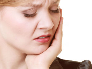 Wisdom Teeth, Jaw Pain - Proactive Dental