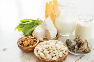 Healthy Food For Good Teeth - Proactive Dental