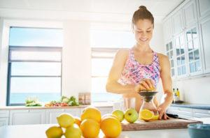 Dentist Brisbane - Healthy Food Blog