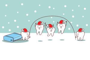 Dentist Burpengary