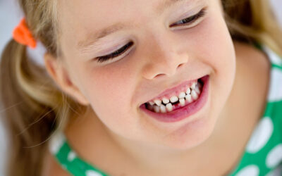 What is the Child Dental Benefits Schedule?