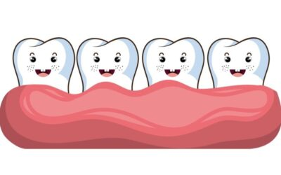 Toothache: Causes and Consequences